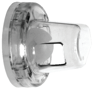 FLOW MAX BALL SCUPPER (#232-FMS10DP) - Click Here to See Product Details