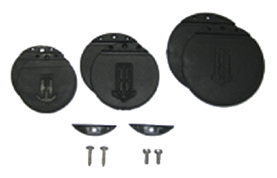 FLAPPER SCUPPER REPAIR KIT (#232-FSRK1DP) - Click Here to See Product Details
