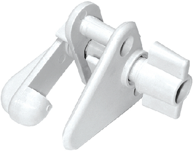 PONTOON GATE LATCH (#232-GL2DP) - Click Here to See Product Details