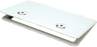 SURE SEAL HATCH (#232-HAT13243DP) - Click Here to See Product Details