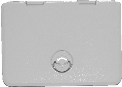 SURE SEAL HATCH (#232-HAT13303DP) - Click Here to See Product Details