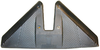 HYDRO-TAIL (#232-HYD1DP) - Click Here to See Product Details