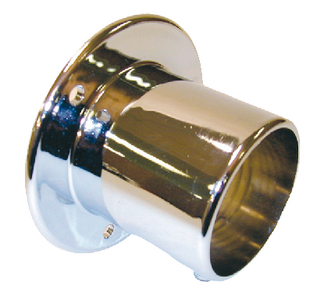 RIGGING FLANGE (#232-RF1CPDP) - Click Here to See Product Details