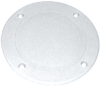 SCREW DOWN DECK PLATE (#232-SDP3FWDP) - Click Here to See Product Details