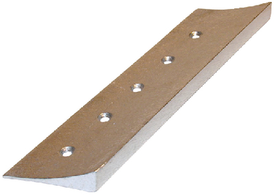 TORQUE TAB (#232-TAB1DP) - Click Here to See Product Details