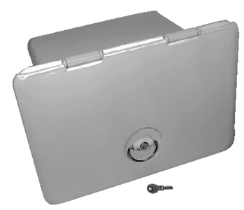 TACKLE TRAY BOX (#232-TBOX11153T3DP) - Click Here to See Product Details