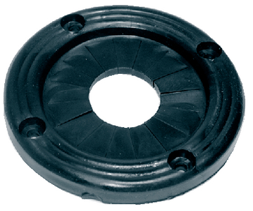 UTILITY GROMMET (#232-UG1DP) - Click Here to See Product Details