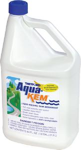 AQUA-KEM - Click Here to See Product Details