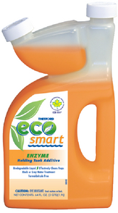 ECOSMART<sup>TM</sup> ENZYME FORMULA HOLDING TANK DEODORANT (#363-32948) - Click Here to See Product Details