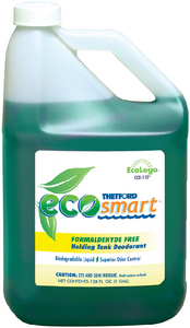 FORMALDEHYDE FREE HOLDING TANK DEODORANT (#363-36967) - Click Here to See Product Details