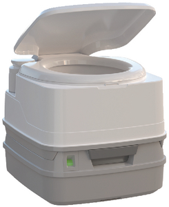 PORTA POTTI - 260P & 260P MSD (#363-92868) - Click Here to See Product Details