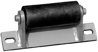 <B>T.</B> ROLLER ASSEMBLY (#241-26414) - Click Here to See Product Details