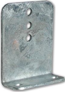 HEAVY-DUTY VERTICAL BRACKET (#241-44036) - Click Here to See Product Details