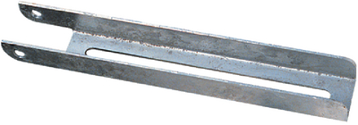 BUNK BRACKET (#241-44082) - Click Here to See Product Details