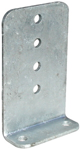 HEAVY-DUTY VERTICAL BRACKET (#241-44090G) - Click Here to See Product Details