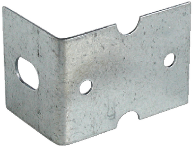 TAIL LIGHT BRACKET (#241-44705) - Click Here to See Product Details