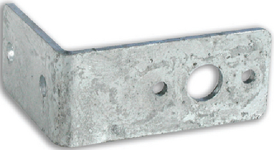 TAIL LIGHT BRACKET (#241-44710) - Click Here to See Product Details
