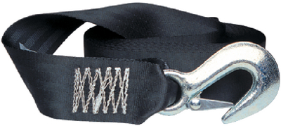 WINCH STRAP (#241-50475) - Click Here to See Product Details
