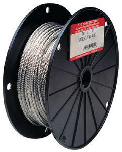 DP TILLER CABLE (#241-51815) - Click Here to See Product Details