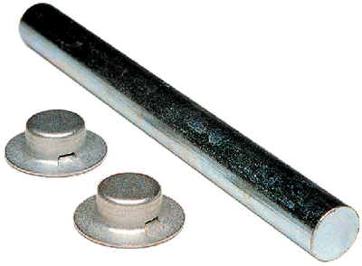 ROLLER SHAFTS (#241-86033) - Click Here to See Product Details
