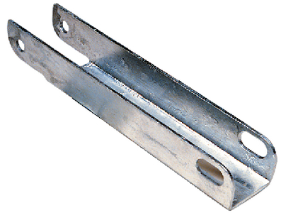 BUNK BRACKET (#241-86125) - Click Here to See Product Details