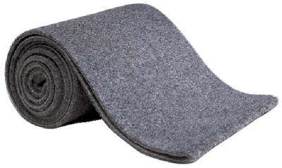 BUNK BOARD CARPET (#241-86138) - Click Here to See Product Details
