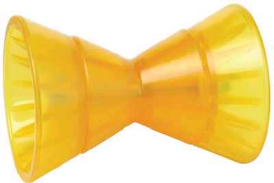 POLY HULL SAV'R BOW ROLLERS (#241-86142) - Click Here to See Product Details