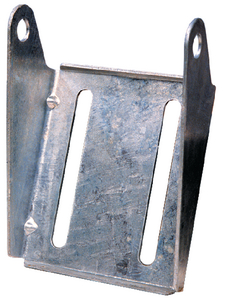 PANEL BRACKETS (#241-86152) - Click Here to See Product Details