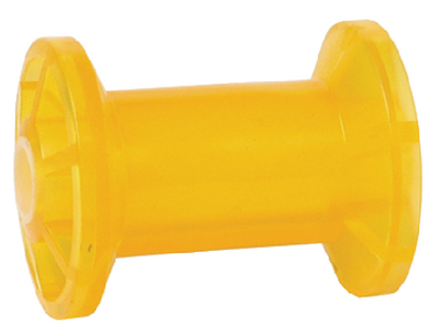 POLY SPOOL ROLLERS (#241-86284) - Click Here to See Product Details