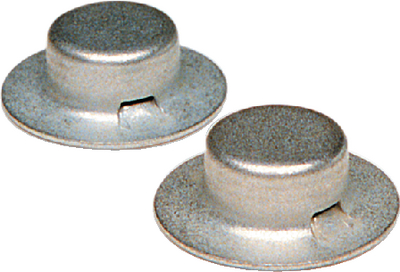 PAL NUTS (#241-86300) - Click Here to See Product Details