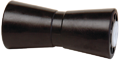 RUBBER KEEL ROLLERS (#241-86484) - Click Here to See Product Details
