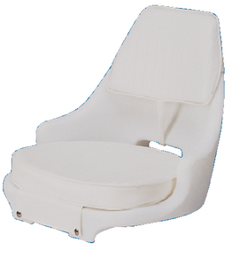 TODD FREEPORT MODEL 200 SEAT (#100-3301) - Click Here to See Product Details