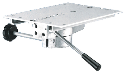 TODD SEMI AUTOMATIC SEAT SLIDER (#100-6002) - Click Here to See Product Details