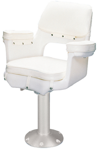 TODD CAPE COD MODEL 1000 CHAIR PACKAGE (#100-705015) - Click Here to See Product Details