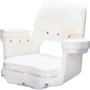 TODD CAPE COD MODEL 1000 CHAIR PACKAGE (#100-851556) - Click Here to See Product Details