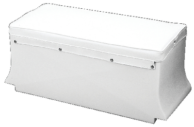 TODD BENCH SEAT FOR INFLATABLES (#100-943003) - Click Here to See Product Details