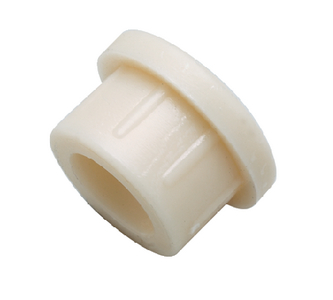 NYLON TRAILER SPRING BUSHING (#174-PE182) - Click Here to See Product Details