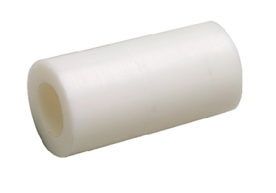 NYLON TRAILER SPRING BUSHING (#174-PE224) - Click Here to See Product Details
