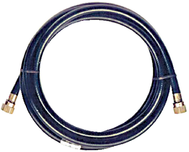 LPG SUPPLY LINE HOSE (#606-10143838120) - Click Here to See Product Details