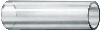 CLEAR PVC TUBING (#606-1500126) - Click Here to See Product Details