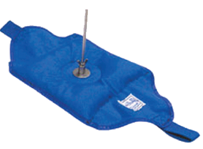 GULLSWEEP (#359-GSFM) - Click Here to See Product Details