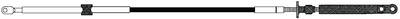 479 TYPE OMC CONTROL CABLES- STANDARD  (#216-C14X13) - Click Here to See Product Details