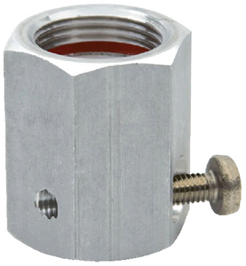 STEERING ACCESSORIES (#216-K66) - Click Here to See Product Details