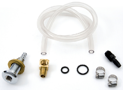 REMOTE FILL KIT (#216-KITF) - Click Here to See Product Details