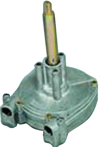 ROTARY STEERING HELM (#216-T71FC) - Click Here to See Product Details