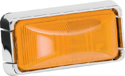 CLEARANCE LIGHT AND SIDE MARKER (#274-203294) - Click Here to See Product Details