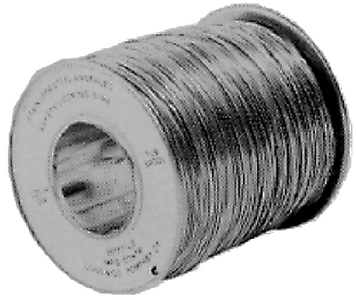 SEIZING WIRE (#355-30088) - Click Here to See Product Details