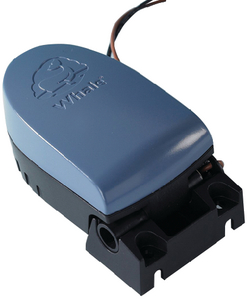 FLOAT SWITCH (#698-BE9002) - Click Here to See Product Details