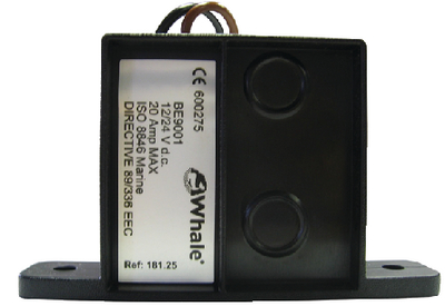 ELECTRONIC AUTOMATIC FLOAT SWITCH (#698-BE9003) - Click Here to See Product Details