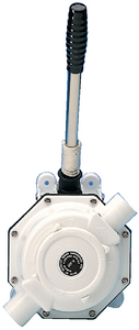 SANITATION PUMP (#698-BP0527) - Click Here to See Product Details